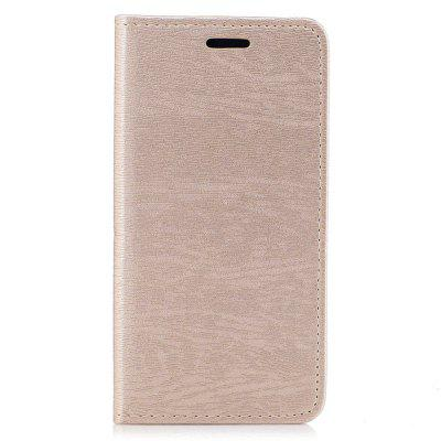 Luxury Leather Flip Wallet Book Cover Case  for iPhone X