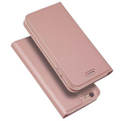 New Luxury Flip Card Slot Magnetic Suction PU Leather Cover for iPhone 6 Plus / 6s Plus icarer wallet genuine leather phone stand cover for iphone 6s plus 6 plus marsh camouflage