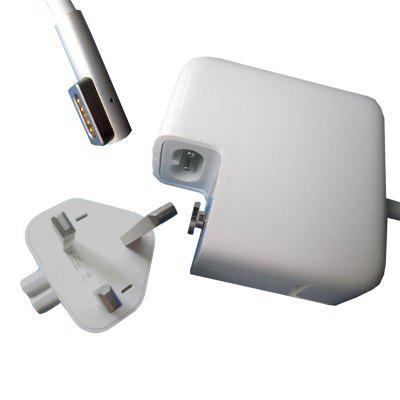High Quality for MacBook Air 45W MagSafe Power Adapter UK Plug
