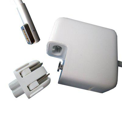 High Quality for MacBook Pro 13 inch 60W MagSafe Power Adapter US Plug