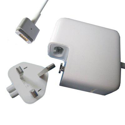 High Quality 60W MagSafe 2 Power Adapter UK Plug for MacBook Pro