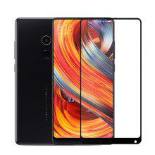 Tempered Glass Screen Protector for Xiaomi Mi Mix 2