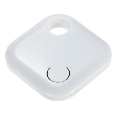 ST10 Bluetooth Tracking Device Item Phone Anything Finder Key By Cellphone App Record the Lost Position 40 Meters Available Distance