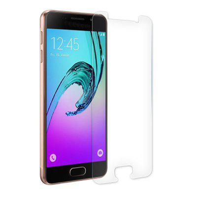 9H Premium Tempered Glass Screen Protector Film for Samsung Galaxy A3 2016