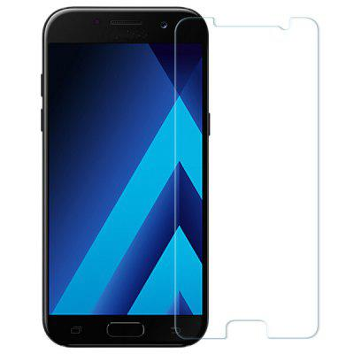 Premium Tempered Glass Screen Protector 9H Film for Samsung Galaxy A5 2017