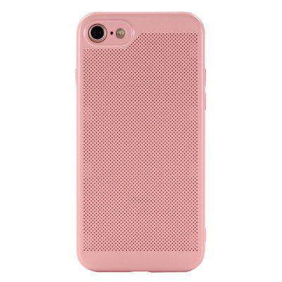 Full Cover Shell of Mobile Phone Shell Case for iPhone 7 / 8
