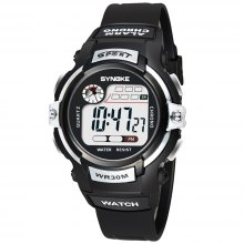 1ccbb325ab5 Kids Watches - Best Boys and Girls Watches for Sale Online Shopping ...