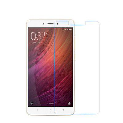 Tempered Glass Screen Protector for Xiaomi Redmi Note 4 / Note 4X