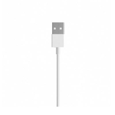 2 in 1 Data Cable 100cm Type-C Micro USB Quick Charge