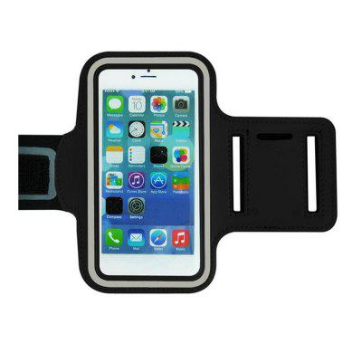 Sports Armband  Water Resistant Running Case Workout Arm Band Cover