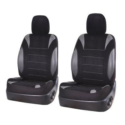 Universal Eva Waterproof Front Two Seat Cover