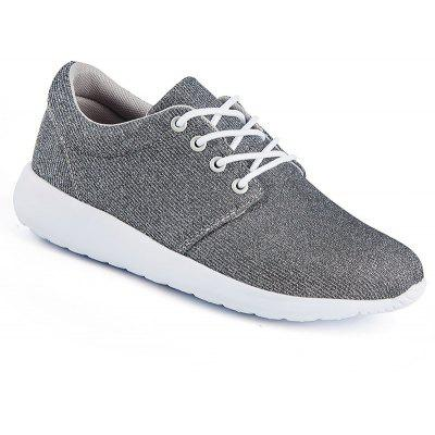 Women'S Shoes Sports Casual Running