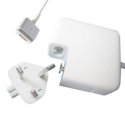 High Quality for MacBook Air 45W MagSafe 2 Power Adapter UK Plug