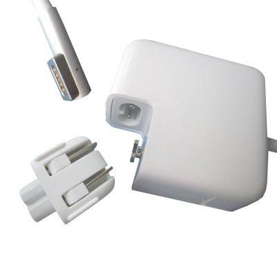 High Quality for MacBook Pro 15 / 17 inch 85W MagSafe Power Adapter US Plug