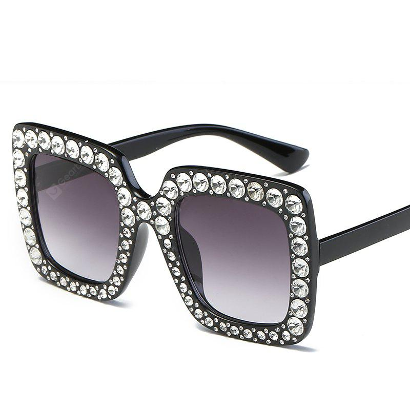 BLACK+GREY, Apparel, Glasses, Stylish Sunglasses, Women's Sunglasses