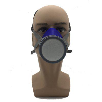 CP-4800 Environmental Protection Dust-Proof Mask