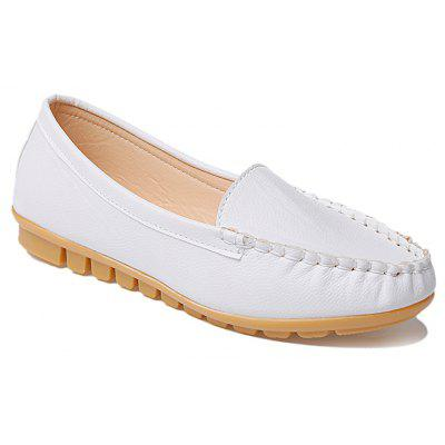 Ladies Casual Shoes Soft