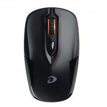 XY089 2.4G Wireless Mouse Computer General USB Office Mouse