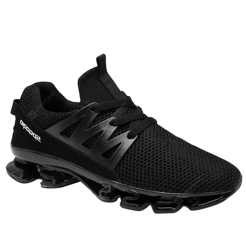 Running  Sport Comfortable Shoes Fashion Sneakers Trainers