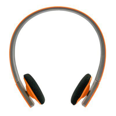 LC-8200 Wireless Bluetooth 4.1 Stereo Over Ear Headset