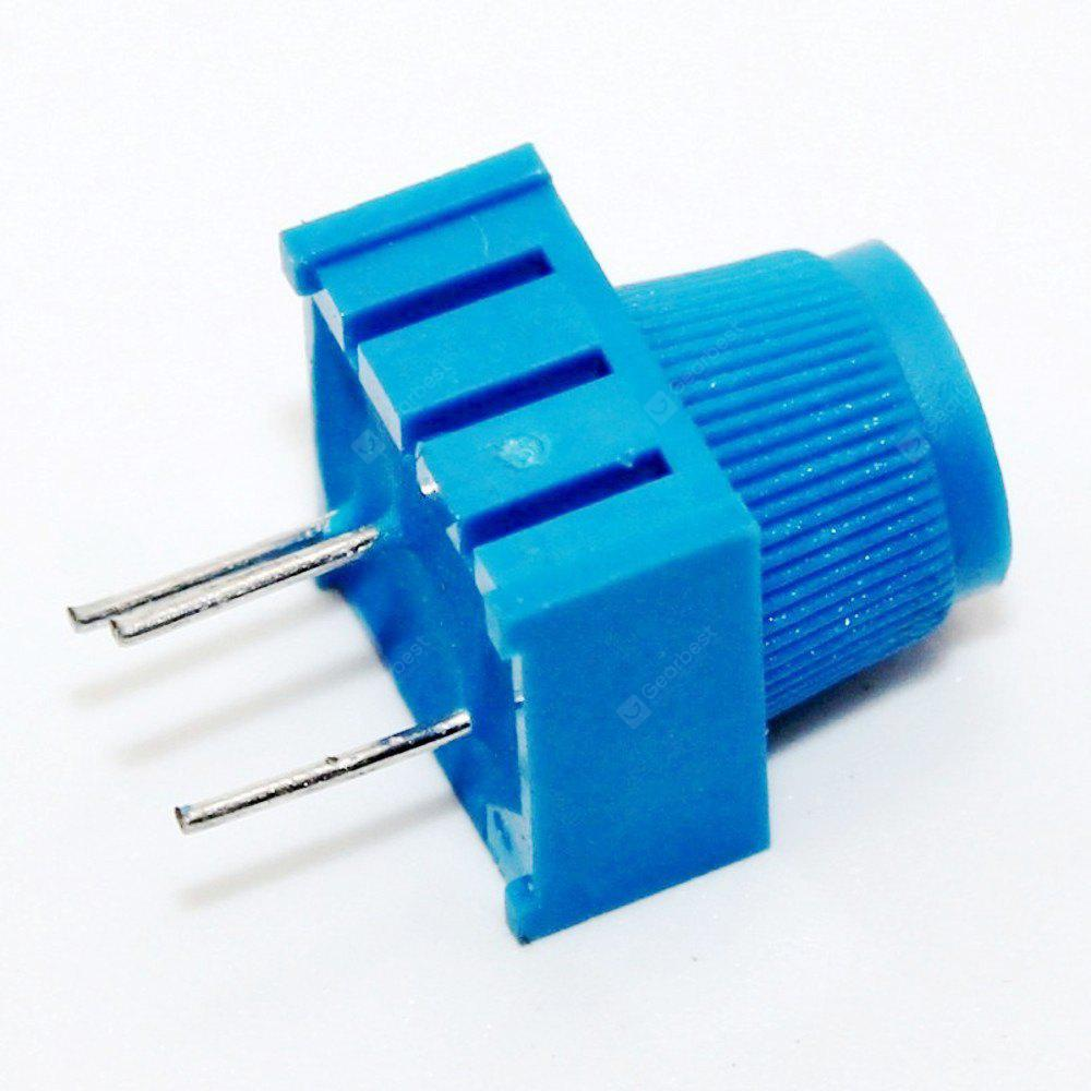 5pcs Breadboard Trim Potentiometer 10k For Arduino 530 Free Electronic Canary Circuit Copyright 2014 2019 All Rights Reserved