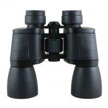 Gearbest Binocular for Bird Watching
