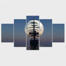 YSDAFEN Modern Home Wall Decor Canvas Picture Art Print WALL Painting