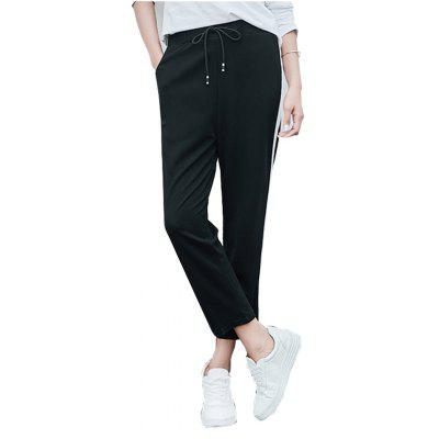 Women's fashion casual sweatpants