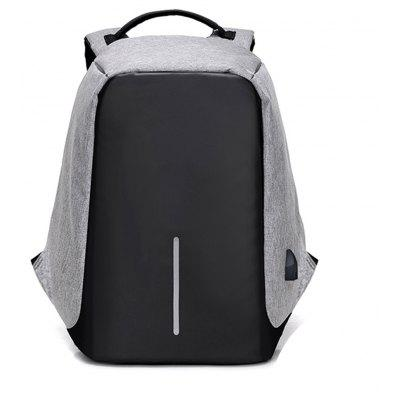 FLAMEHORSE Business Casual Antitheft Fashion Computer Backpack