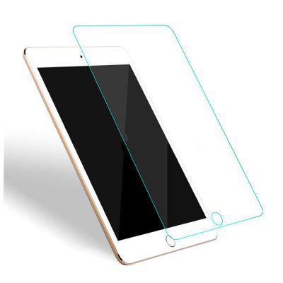 Tempered Glass Membrane For iPad 9.7 inch New 2017 Steel Film Tablet Screen Protection Toughened