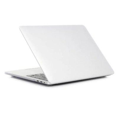 New Hard Crystal Matte Frosted Case Cover Sleeve for MacBook Pro 13 A1708