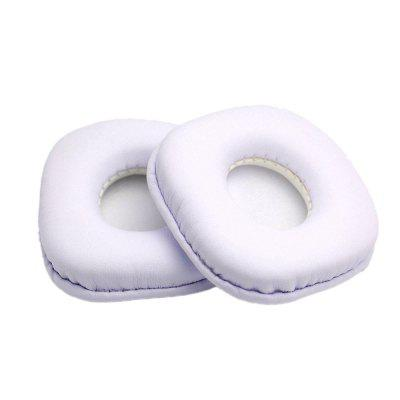 Replacement Ear Pads Cushion For Marshall MAJOR Headphones