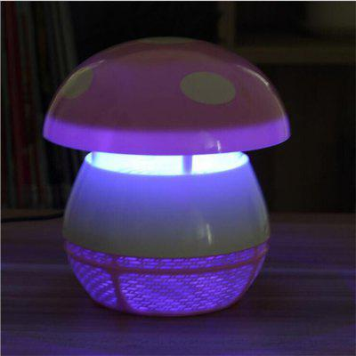 Good New Mosquito Killer Lamp LED Socket
