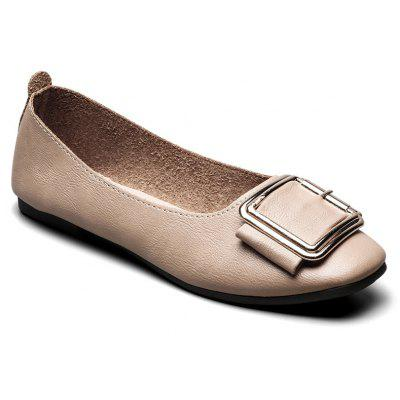 Flat Shoes for Women'S Shoes