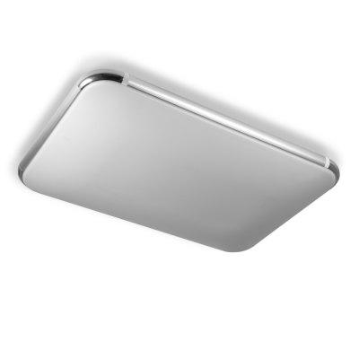I506 - 32W - WW Ceiling Light AC 220V