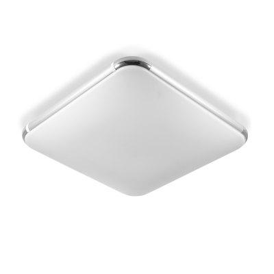 I506 - 24W - WJ  Promise Dimmable Ceiling Light AC 220V