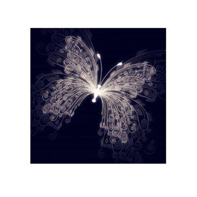 Shadow Butterfly Prints Diamond Paintings