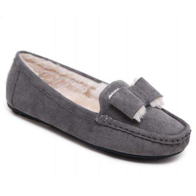 Women's Thickcut and Leisure Soya Shoes