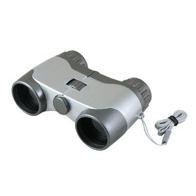 BY3310B 3x28mm Mini Opera Glass Binocular for Kids and AdultsBinoculars and Telescopes<br>BY3310B 3x28mm Mini Opera Glass Binocular for Kids and Adults<br><br>Amplification Factor: 3x<br>Coating Film: fully multi coated<br>Color: Gray<br>Exit pupil diameter: 9.3mm<br>Exit pupil distance: 9.5mm<br>Features: Foldable Eye Cup, Adjustable focus, Anti-slip<br>Field of view: 125m at 1000m<br>Focusing System: Center Focus<br>For: Auto racing, Beach, Travel, Boating/Yachting, Outdoor activities, Sports, Astronomy, Theater, Bird watching, Horse racing, Hunting<br>Material: Optical glass, ABS<br>Objective Lens (mm): 28mm<br>Package Contents: 1 x Binocular, 1 x Hand Strap<br>Package size (L x W x H): 13.00 x 8.00 x 9.00 cm / 5.12 x 3.15 x 3.54 inches<br>Package weight: 0.2500 kg<br>Product size (L x W x H): 10.30 x 6.50 x 3.70 cm / 4.06 x 2.56 x 1.46 inches<br>Product weight: 0.0600 kg<br>Type: Binocular Telescope