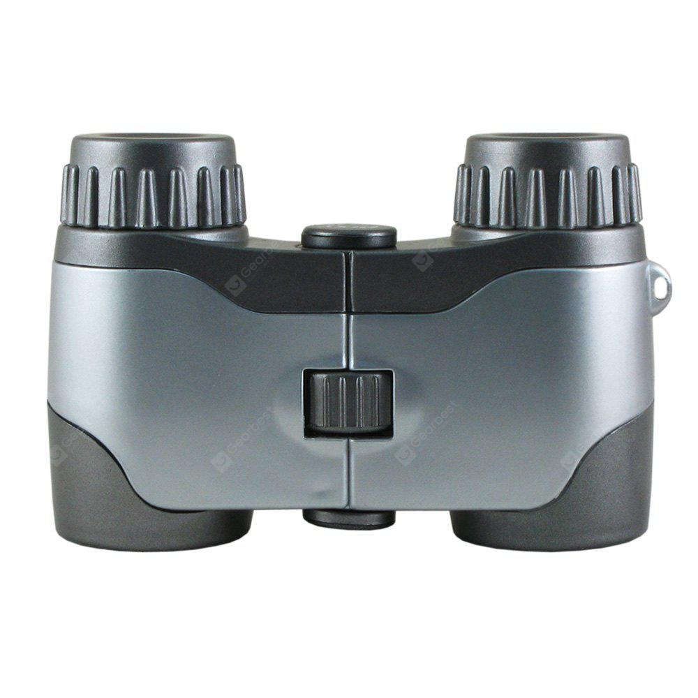 BY3310B 3x28mm Mini Opera Glass Binocular for Kids and Adults