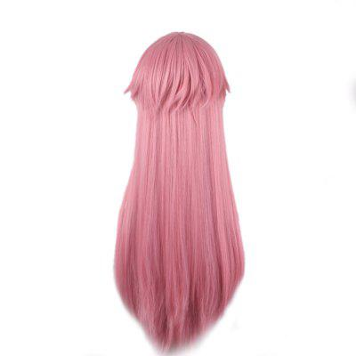 New Fashion Women Party Anime Cosplay Wig new love live cosplay shoes sonoda umi lonelive anime party boots custom made