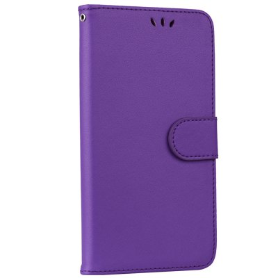 Full Protection Leather Case for Xiaomi Redmi Note 4 nillkin new leather case sparkle leather case for xiaomi note
