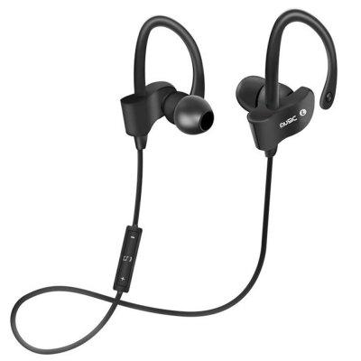 56s,wireless,earphones,coupon,price,discount