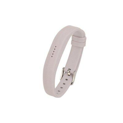 Alternative Wristbands for Fitbit Flex 2