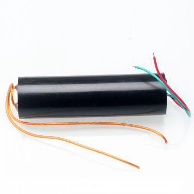 DC 3.7V to 1000kV Boost Step-up Power Module