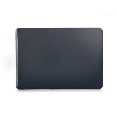 Crystal Matte Plastic Hard Laptop Shell Case Cover for New Macbook Pro 15 A1707