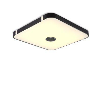 I507 - 54W - LY Music Dimming Ceiling Light Bluetooth APP AC 220V