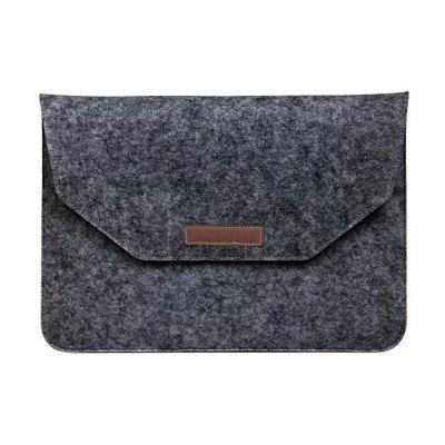 Envelop Laptop Sleeve Carry Bag for Macbook Air Retina 13 Inch