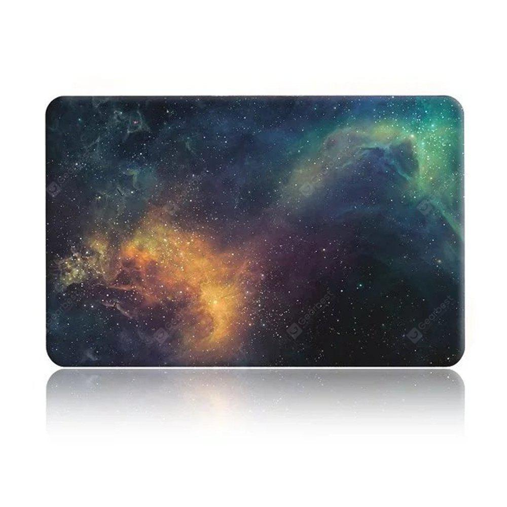 Personality PC Shell for Macbook Pro Touch Bar 13