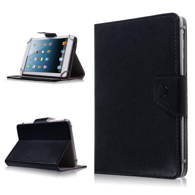 for Irbis TZ55/TZ60/TZ47/TZ72/TZ01 7 inch Tablet Universal Book Cover Case